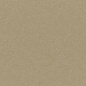 SUN Rattan Fabricut Fabric