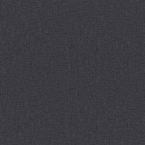 SUN Raven Fabricut Fabric