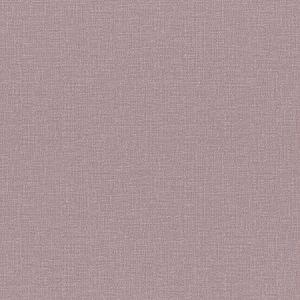 SUN Rosebud Fabricut Fabric