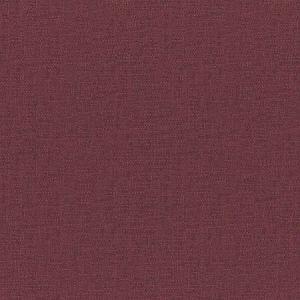 SUN Ruby Fabricut Fabric