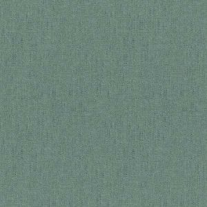 SUN Sage Fabricut Fabric