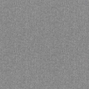 SUN Shark Fabricut Fabric