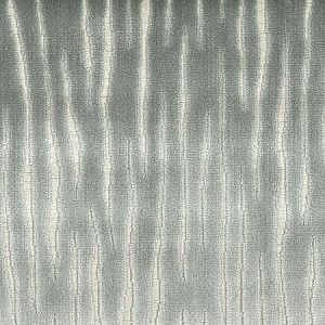 SUNDRY Spa Norbar Fabric