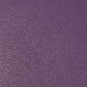 SYRUS-10 SYRUS Grape Kravet Fabric