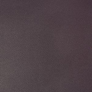SYRUS-1019 SYRUS Eggplant Kravet Fabric
