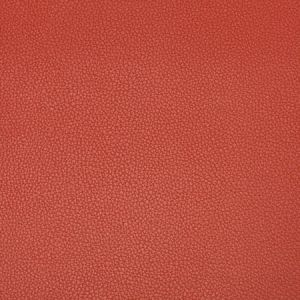 SYRUS-1219 SYRUS Brick Kravet Fabric