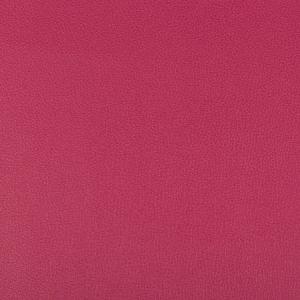 SYRUS-7 SYRUS Fuschia Kravet Fabric