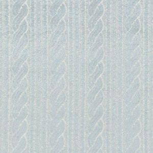 T1 0003 3962 SWEATER Drizzle Scalamandre Fabric