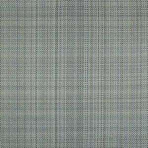 34932-5 TAILOR MADE Indigo Kravet Fabric