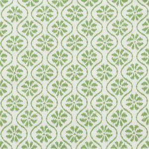 TALARA-13 TALARA Fern Kravet Fabric