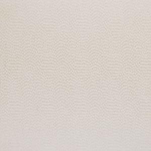 TAMARAC 3 MARBLE Stout Fabric