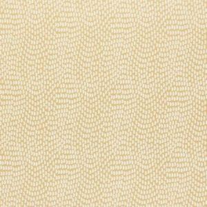 TAMARAC 5 CHARDONNAY Stout Fabric