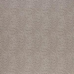 TAMARAC 7 SANDSTONE Stout Fabric