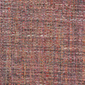 TARMAC Blackberry Carole Fabric