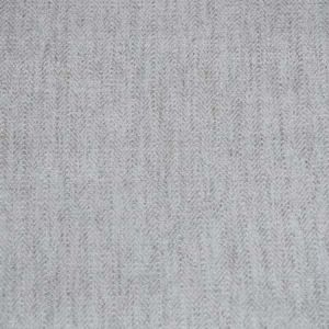 34459-11 TASTE MAKER Grey Kravet Fabric