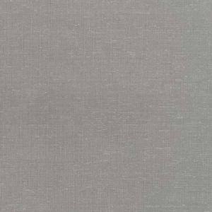 TAURI Haze Fabricut Fabric