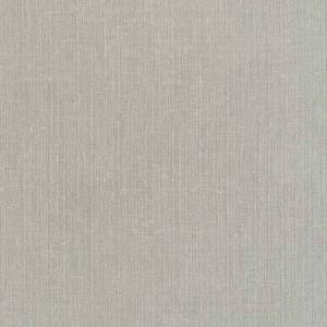 TAURI Linen Fabricut Fabric