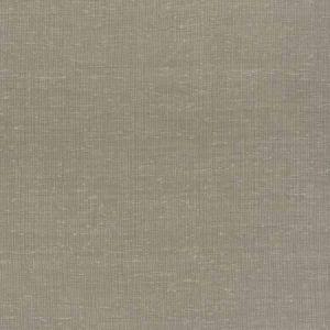 TAURI Stone Fabricut Fabric