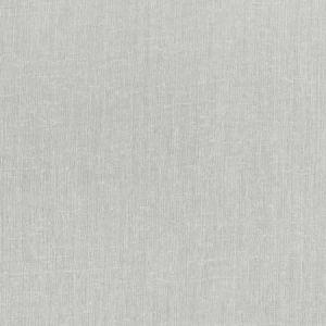 TAURI Winter Fabricut Fabric