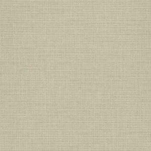 TD1051N Hessian Weave York Wallpaper