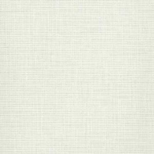 TD1052N Hessian Weave York Wallpaper