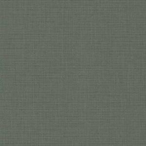 TD1053N Hessian Weave York Wallpaper