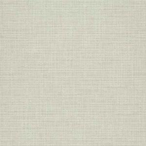 TD1054N Hessian Weave York Wallpaper