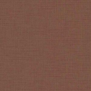TD1055N Hessian Weave York Wallpaper