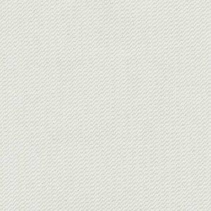 TD1057N Cascade Glimmer York Wallpaper