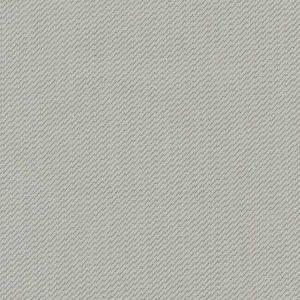 TD1058N Cascade Glimmer York Wallpaper