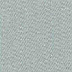 TD1059N Cascade Glimmer York Wallpaper