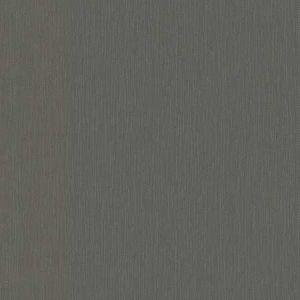 TD1060N Cascade Glimmer York Wallpaper