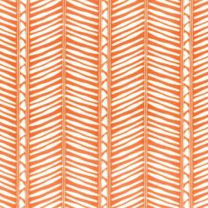 Teeter 5 Sunset Stout Fabric