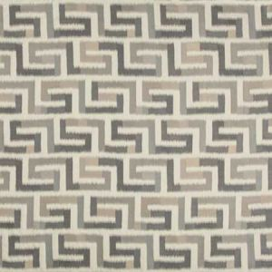 35414-11 TENSHO Quartz Kravet Fabric
