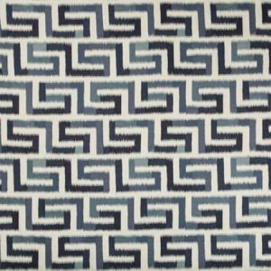 35414-5 TENSHO Ink Kravet Fabric
