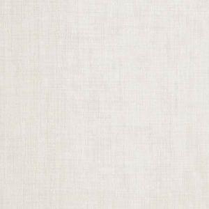 TEXTURE SHEER Cream Fabricut Fabric