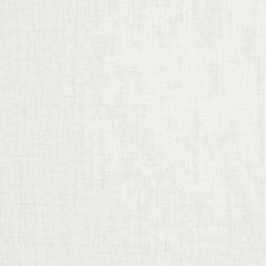 TEXTURE SHEER Winter Fabricut Fabric