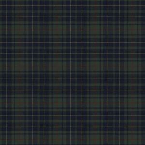 THORN Heritage Fabricut Fabric