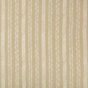 TINTLINES-16 TINTLINES Wheat Kravet Fabric