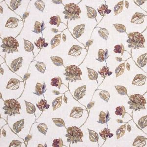 TO HAVE HEART Gemstone Carole Fabric