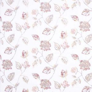 TO HAVE HEART Sunset Carole Fabric