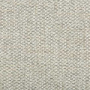 35559-11 TONQUIN Cloud Kravet Fabric