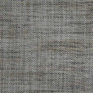 35559-816 TONQUIN Anthracite Kravet Fabric