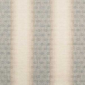 35556-11 TULUM Pewter Kravet Fabric
