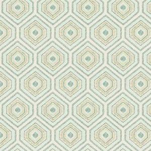 Tundra 1 Dewkist Stout Fabric