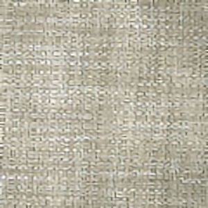 TYCOON Mica Norbar Fabric