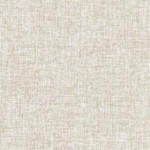 U6 0001 CAPR PLAYA BAJAMAR Tan Old World Weavers Fabric