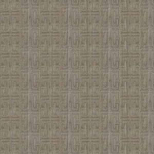 UNAKITE KEY Silver Fabricut Fabric