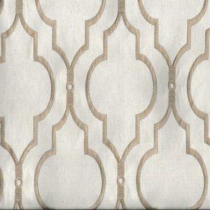 UNITY Tan 214 Norbar Fabric