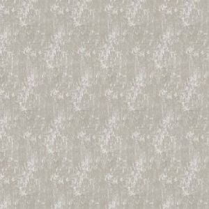 URANIUM Silver Grey Fabricut Fabric